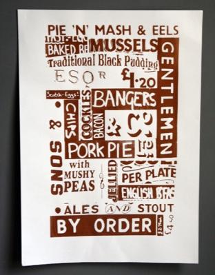 Pie-mash-print-by-wasp-bronze-6272-p
