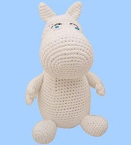 Moomin_310