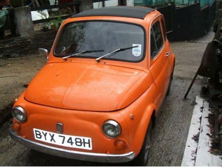 Fiat1