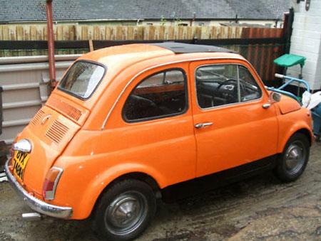 Fiat2