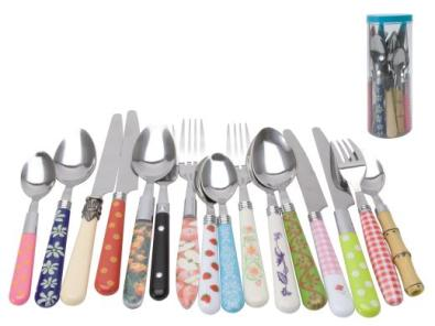 Eclectic-cutlery-set-6008101-0-1252573015000