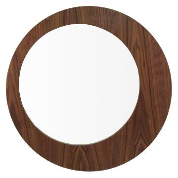Orbit_offset_mirror_01