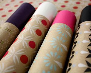 Miniwraps