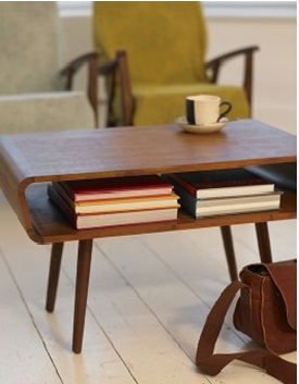 Coffeetable