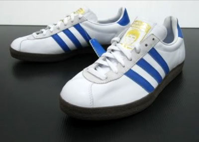 Adidas Trainers Sale Ebay