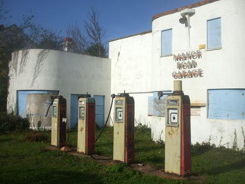 Manor1