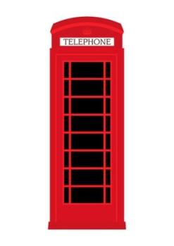 RedTelephoneBoxLarge-309x437