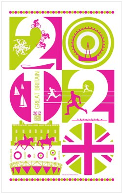 Product-957-1-olympics-tea-towel
