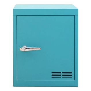 Retro-locker-with-key-seletti-stack-turquoise-500x500