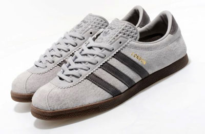 Adidas_london