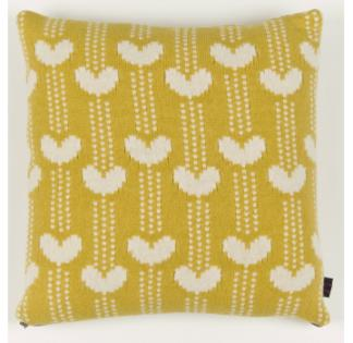 Yellow%20heart%20LARGE-360x350