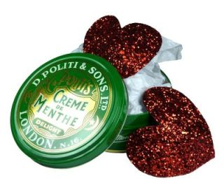 Cache_400_400_red-heart-tin