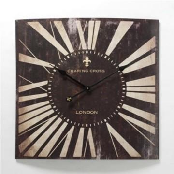 Heavan-heaven-sends-square-charing-cross-london-clock_large