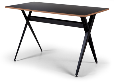 Graphix_ply_desk