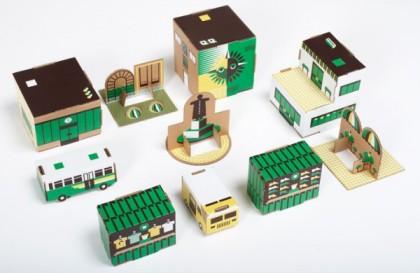 Paper-1051-thickbox