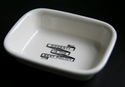 Modesty-is-the-best-policy-soap-dish-[2]-6318-p