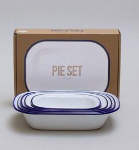 Pie_set_01_500(1)