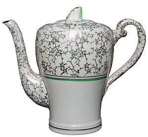 Normal_Coffee_pot_green_enamel_dots_side_view_resized_for_cat_edited-1