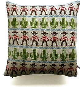 Normal_Nencini_Cowboy_Small_Cushion