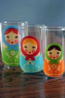 Babushkups-set-of-3-russian-doll-glasses-1951-p[ekm]223x335[ekm]