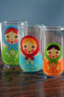 Babushkups-set-of-3-russian-doll-glasses-1951-p[ekm]223x335[ekm]