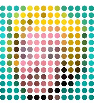 Warhol2011-309x437