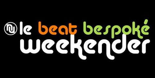 Beatbespoke