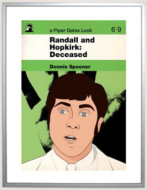 Randall2