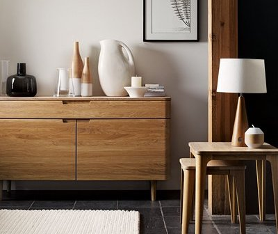 000017 01 An Undoubted Highlight Of John Lewis Current Furniture Collection Is The Mira Living Room