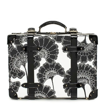 Florence suitcase