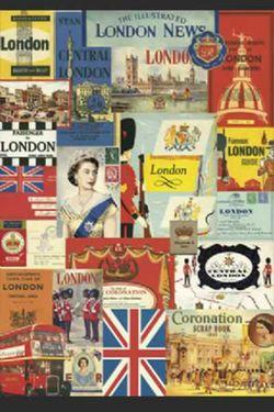 Cavallini-co-quality-gift-wrap-london-4370-p