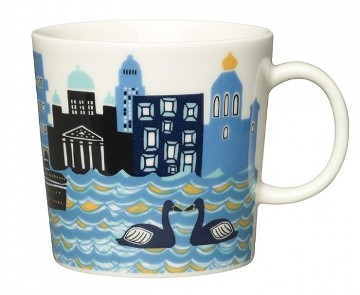 Arabia-hometown-sea-mug