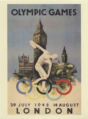 2309_Olympics_small[1]