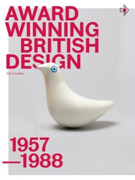 Award winning british design