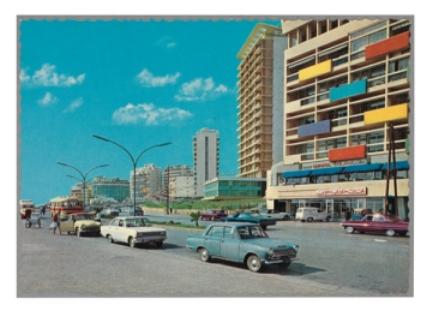 Beirut000223385