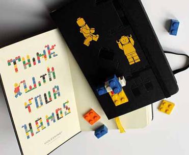 Lego_490