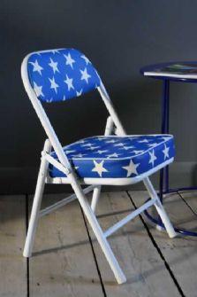 Fabulous-retro-chair-with-stars-6670-p[ekm]223x335[ekm]