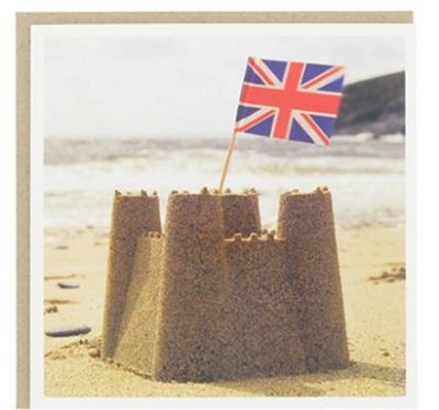 Sandcastlecard