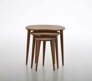 Draper tables