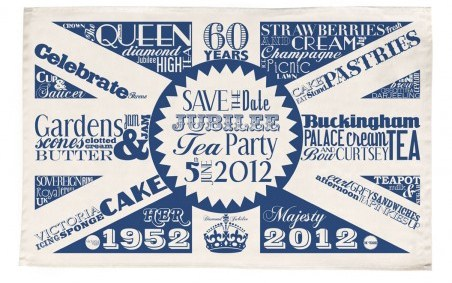 Jubilee-Tea-Towel-blue-452x452