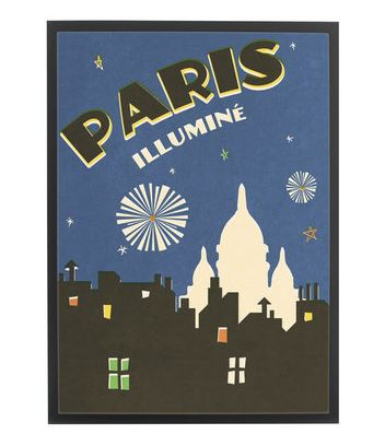 Parisill
