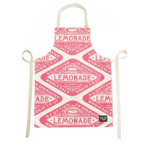 Victorian-lemonade-apron-pink