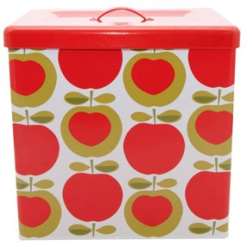 Typhoon-apple-bread-bin2