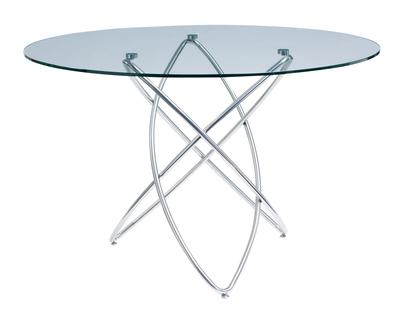 Dwell Atoma Dining Table Retro To Go