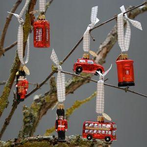 Mini-london-glass-tree-decorations