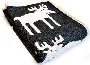 Moose-blanket_grande