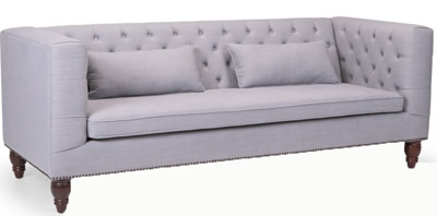 Flynn_sofa_grey_product_page_1