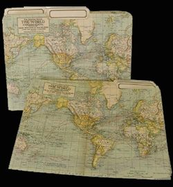 Cavallini-co-vintage-map-file-folders-set-of-12-12054-p