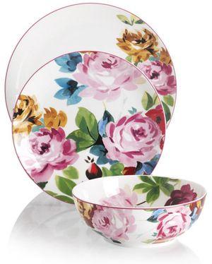 M&s-elizabeth-tableware