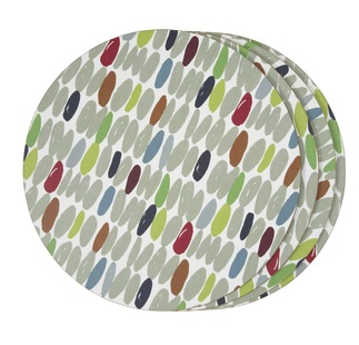 Wallaceplacemats